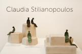 Claudia Silianopoulos