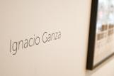 Ignacio Ganza