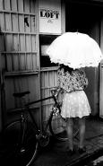 Loft bici· Rafa Fernández