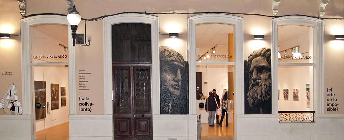 El-arte-de-lo-imposible-fachada-galeria