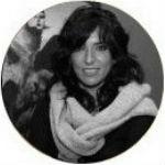 Enma Fernández