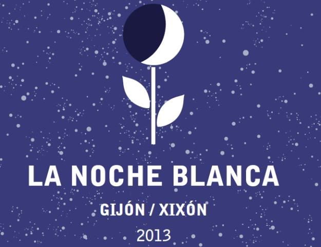 27.09.2013 Noche Blanca