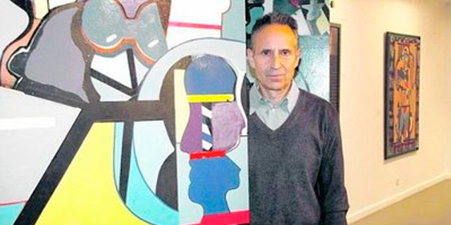 Juan Gomila
