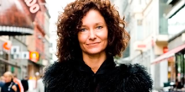 Silvia Papas