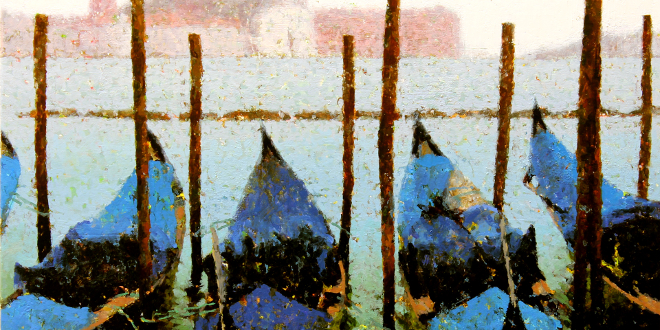 Inauguración del artista Jon Landa