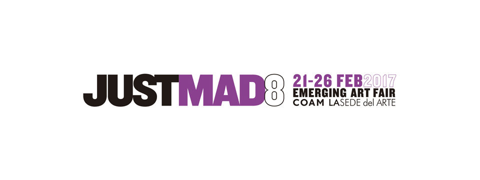 JustMad8