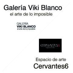 Julio Rey en Cervantes 6